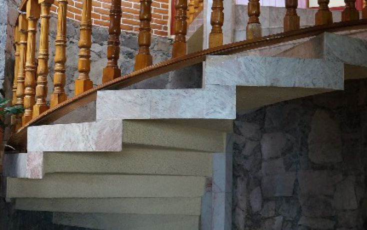 Foto de casa en venta en zorros, lomas de lindavista el copal, tlalnepantla de baz, estado de méxico, 1698484 no 11