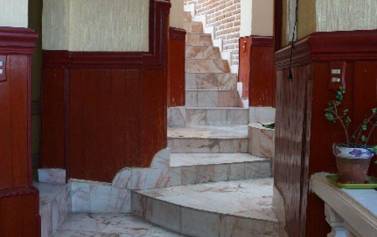 Foto de casa en venta en zorros, lomas de lindavista el copal, tlalnepantla de baz, estado de méxico, 1698484 no 12