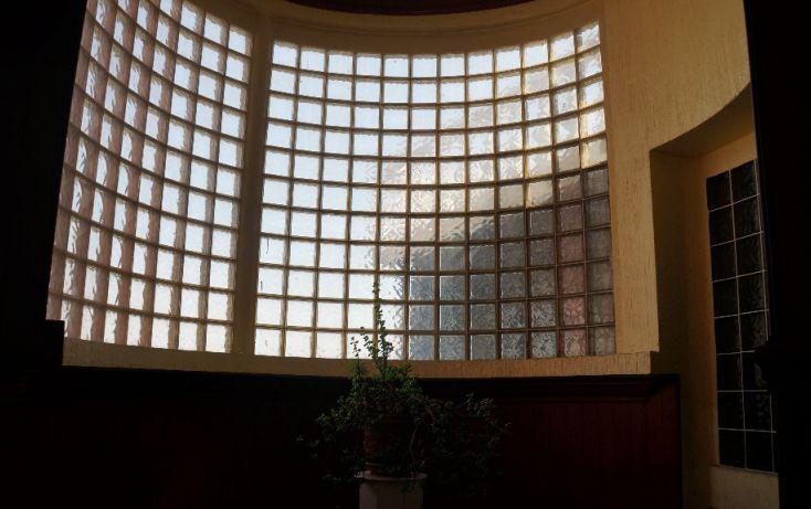 Foto de casa en venta en zorros, lomas de lindavista el copal, tlalnepantla de baz, estado de méxico, 1698484 no 13