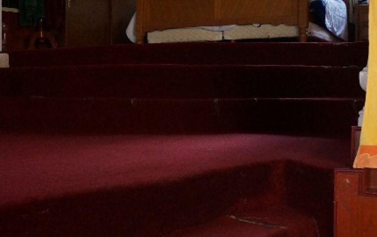 Foto de casa en venta en zorros, lomas de lindavista el copal, tlalnepantla de baz, estado de méxico, 1698484 no 14