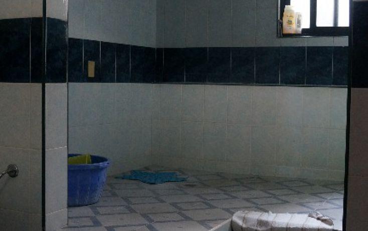 Foto de casa en venta en zorros, lomas de lindavista el copal, tlalnepantla de baz, estado de méxico, 1698484 no 15