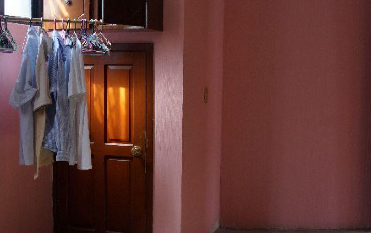 Foto de casa en venta en zorros, lomas de lindavista el copal, tlalnepantla de baz, estado de méxico, 1698484 no 17