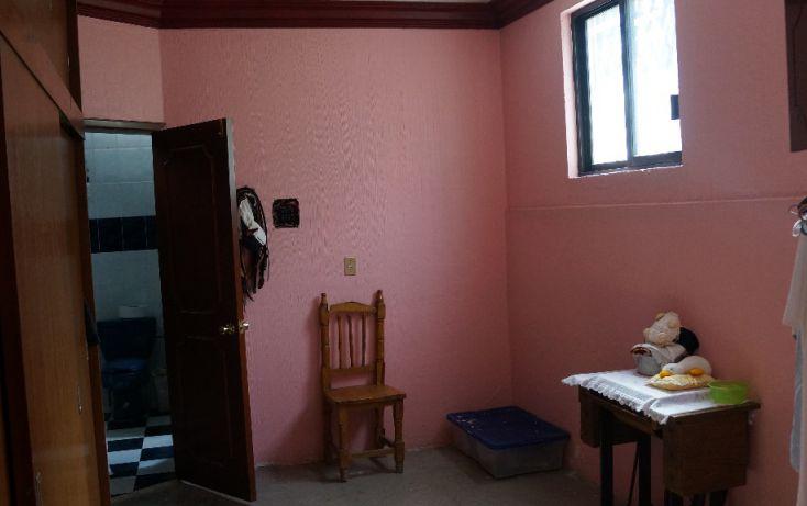 Foto de casa en venta en zorros, lomas de lindavista el copal, tlalnepantla de baz, estado de méxico, 1698484 no 18