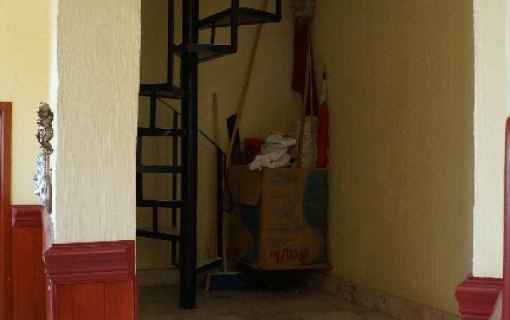 Foto de casa en venta en zorros, lomas de lindavista el copal, tlalnepantla de baz, estado de méxico, 1698484 no 19
