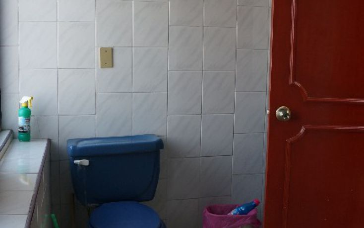 Foto de casa en venta en zorros, lomas de lindavista el copal, tlalnepantla de baz, estado de méxico, 1698484 no 20