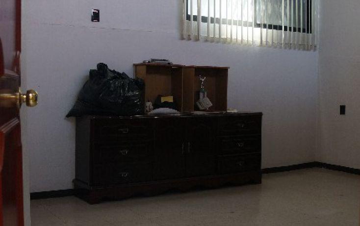 Foto de casa en venta en zorros, lomas de lindavista el copal, tlalnepantla de baz, estado de méxico, 1698484 no 22