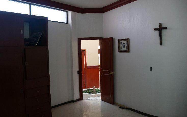 Foto de casa en venta en zorros, lomas de lindavista el copal, tlalnepantla de baz, estado de méxico, 1698484 no 23