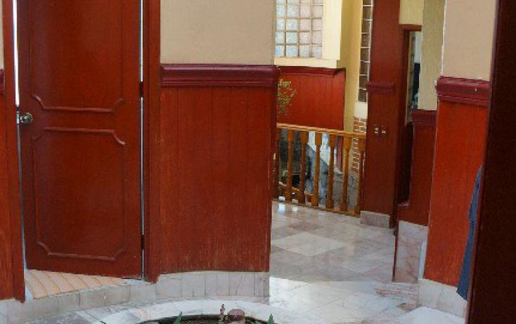 Foto de casa en venta en zorros, lomas de lindavista el copal, tlalnepantla de baz, estado de méxico, 1698484 no 24
