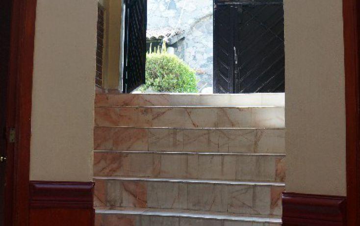 Foto de casa en venta en zorros, lomas de lindavista el copal, tlalnepantla de baz, estado de méxico, 1698484 no 25