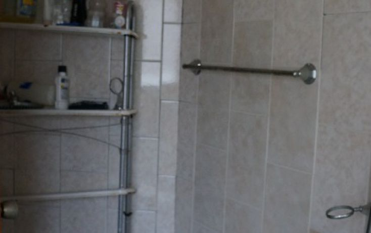 Foto de casa en venta en zorros, lomas de lindavista el copal, tlalnepantla de baz, estado de méxico, 1698484 no 27
