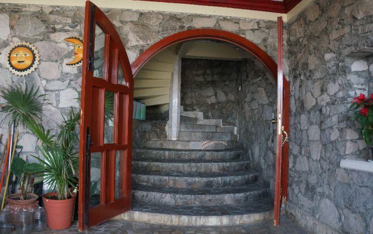 Foto de casa en venta en zorros, lomas de lindavista el copal, tlalnepantla de baz, estado de méxico, 1698484 no 28