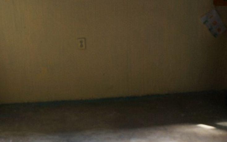 Foto de casa en venta en zorros, lomas de lindavista el copal, tlalnepantla de baz, estado de méxico, 1698484 no 30