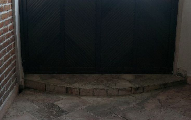 Foto de casa en venta en zorros, lomas de lindavista el copal, tlalnepantla de baz, estado de méxico, 1698484 no 31