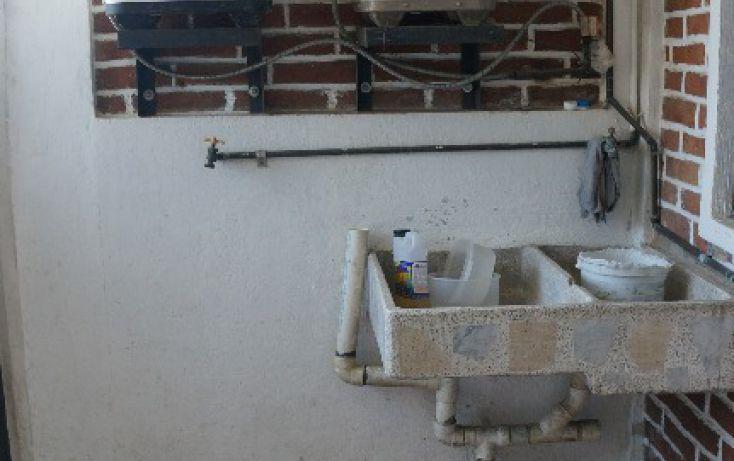 Foto de casa en venta en zorros, lomas de lindavista el copal, tlalnepantla de baz, estado de méxico, 1698484 no 32