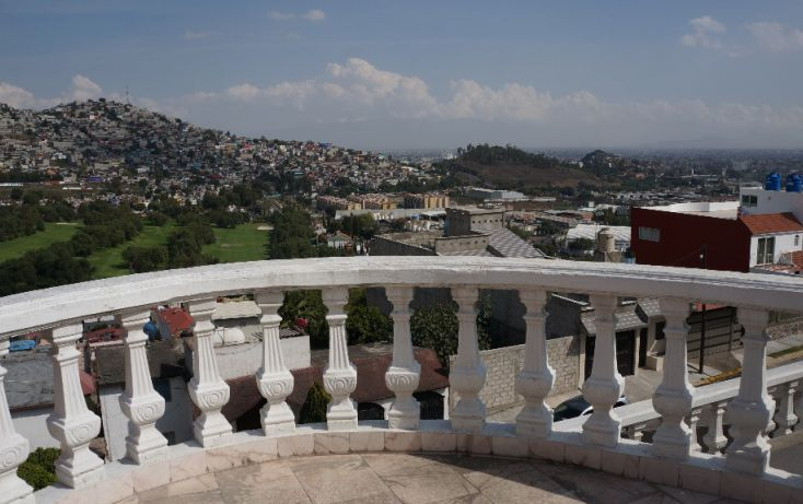 Foto de casa en venta en zorros, lomas de lindavista el copal, tlalnepantla de baz, estado de méxico, 1698484 no 33