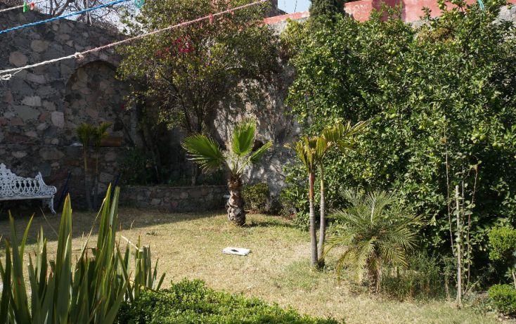 Foto de casa en venta en zorros, lomas de lindavista el copal, tlalnepantla de baz, estado de méxico, 1698484 no 34