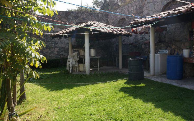 Foto de casa en venta en zorros, lomas de lindavista el copal, tlalnepantla de baz, estado de méxico, 1698484 no 35