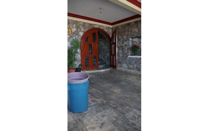 Foto de casa en venta en zorros , lomas de lindavista el copal, tlalnepantla de baz, méxico, 1698484 No. 02