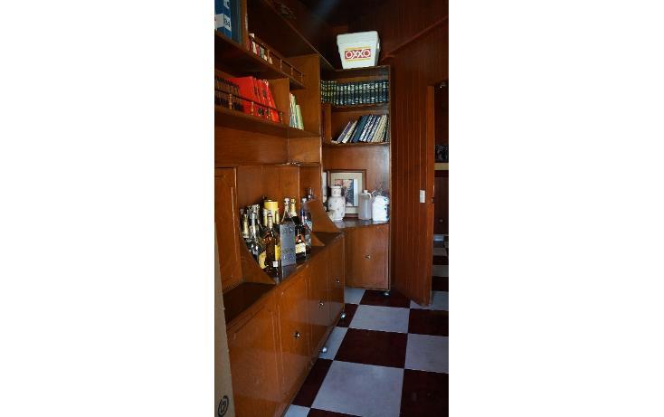 Foto de casa en venta en zorros , lomas de lindavista el copal, tlalnepantla de baz, méxico, 1698484 No. 05