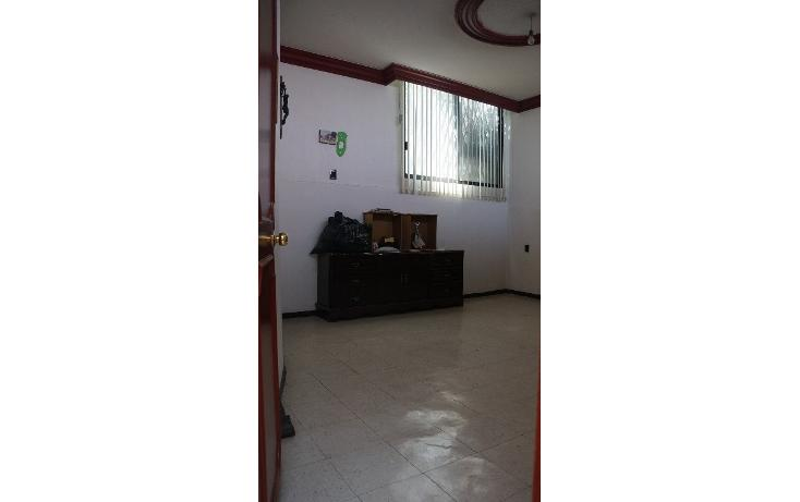 Foto de casa en venta en zorros , lomas de lindavista el copal, tlalnepantla de baz, méxico, 1698484 No. 22