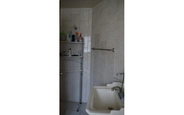 Foto de casa en venta en zorros , lomas de lindavista el copal, tlalnepantla de baz, méxico, 1698484 No. 27