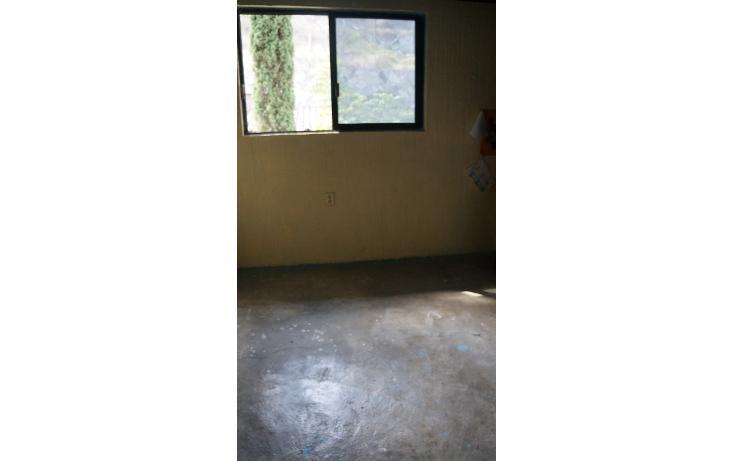 Foto de casa en venta en  , lomas de lindavista el copal, tlalnepantla de baz, méxico, 1698484 No. 30