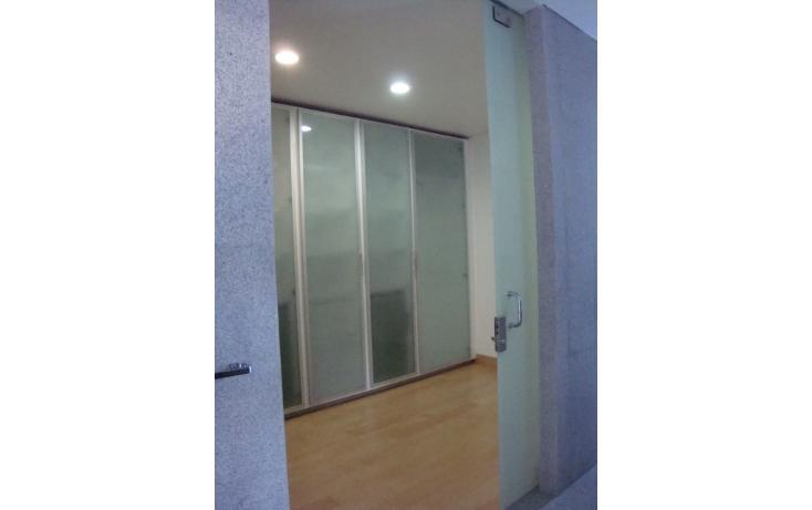 Foto de departamento en venta en  , zotogrande, zapopan, jalisco, 449337 No. 09