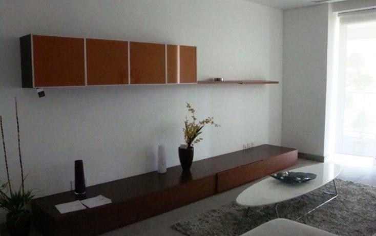 Foto de departamento en venta en  , zotogrande, zapopan, jalisco, 449337 No. 17