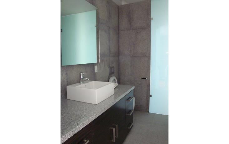 Foto de departamento en venta en  , zotogrande, zapopan, jalisco, 449337 No. 20