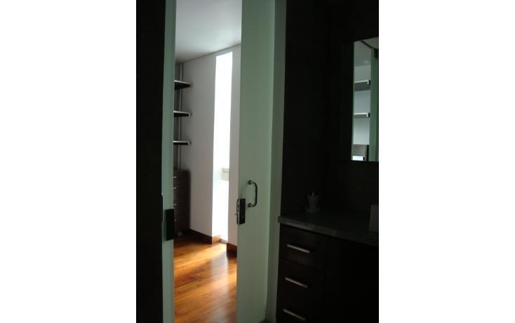 Foto de departamento en venta en  , zotogrande, zapopan, jalisco, 449337 No. 21