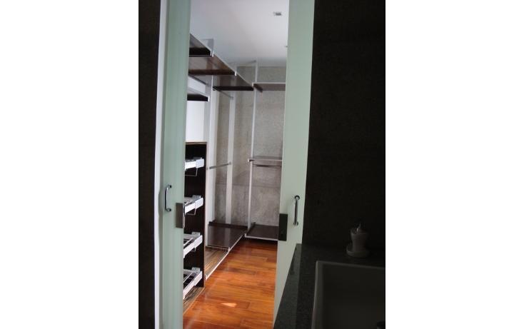 Foto de departamento en venta en  , zotogrande, zapopan, jalisco, 449337 No. 22