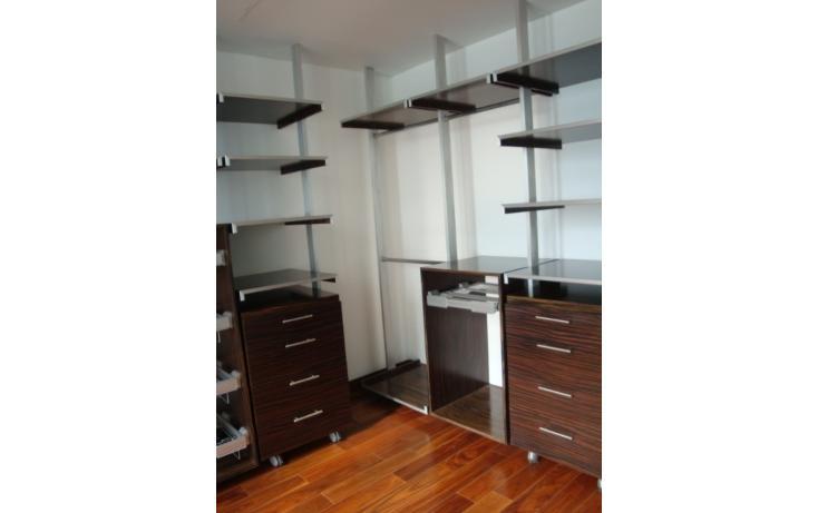 Foto de departamento en venta en  , zotogrande, zapopan, jalisco, 449337 No. 23