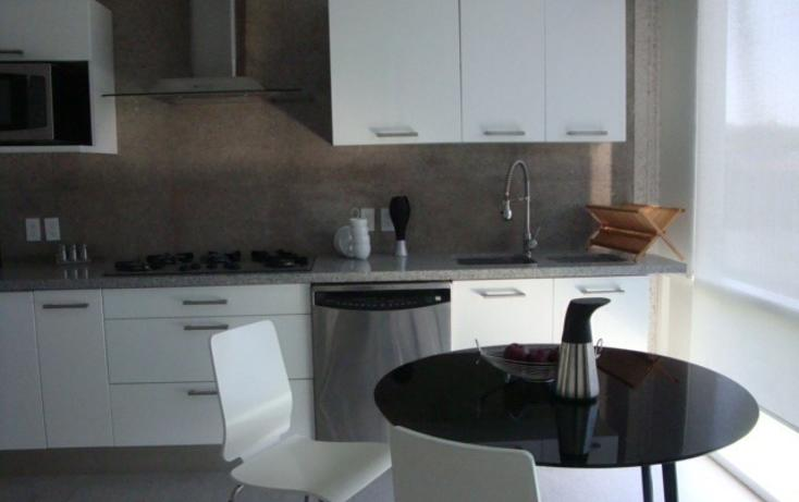 Foto de departamento en venta en  , zotogrande, zapopan, jalisco, 449337 No. 25
