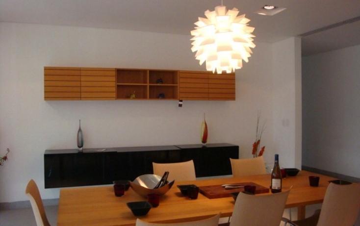 Foto de departamento en venta en  , zotogrande, zapopan, jalisco, 449337 No. 27