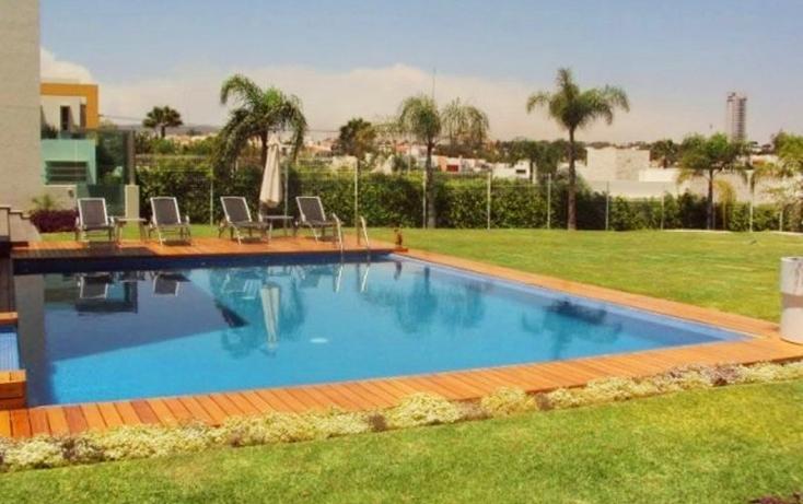 Foto de casa en venta en zotogrande , zotogrande, zapopan, jalisco, 506406 No. 01