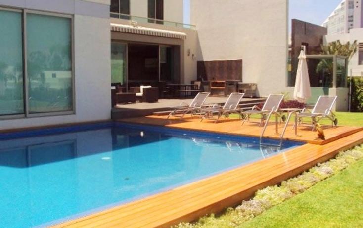 Foto de casa en venta en zotogrande , zotogrande, zapopan, jalisco, 506406 No. 02