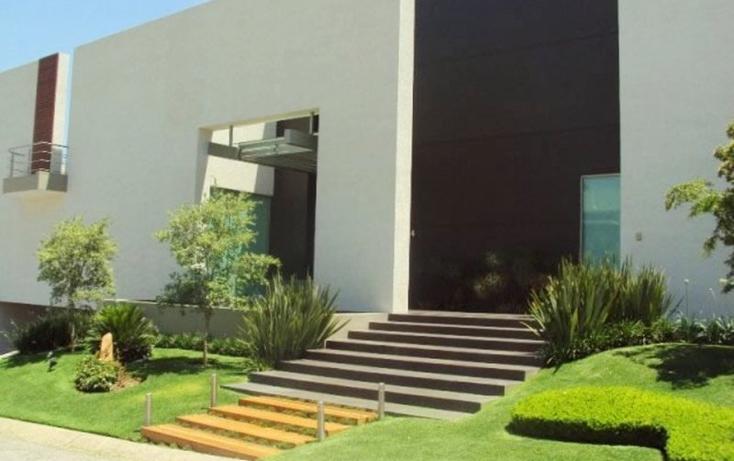 Foto de casa en venta en zotogrande , zotogrande, zapopan, jalisco, 506406 No. 03