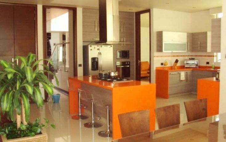 Foto de casa en venta en zotogrande , zotogrande, zapopan, jalisco, 506406 No. 05
