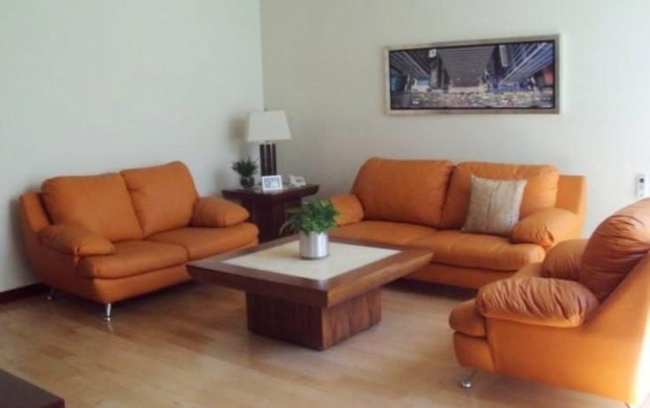 Foto de casa en venta en zotogrande , zotogrande, zapopan, jalisco, 506406 No. 06