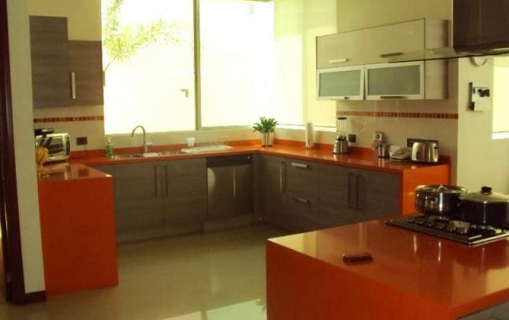 Foto de casa en venta en zotogrande , zotogrande, zapopan, jalisco, 506406 No. 07