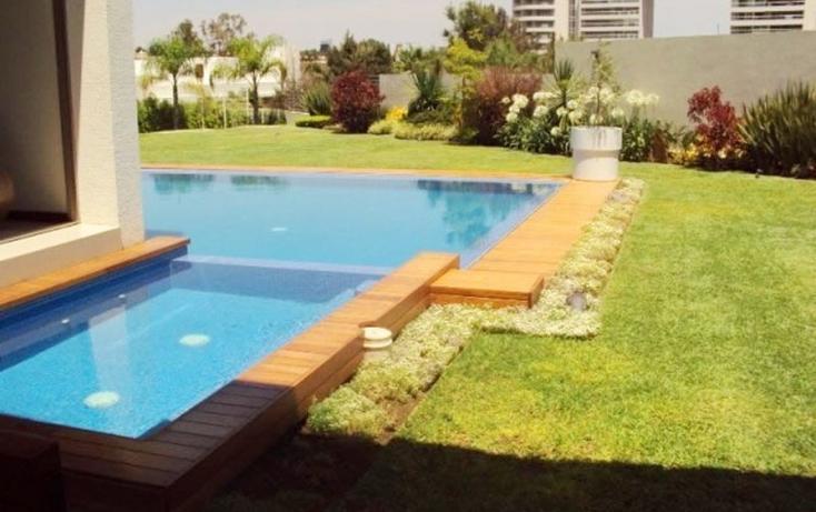 Foto de casa en venta en zotogrande , zotogrande, zapopan, jalisco, 506406 No. 08