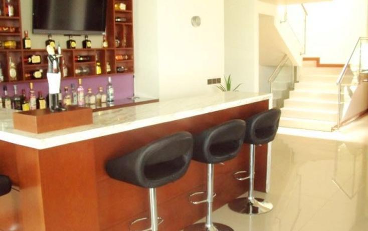 Foto de casa en venta en zotogrande , zotogrande, zapopan, jalisco, 506406 No. 10