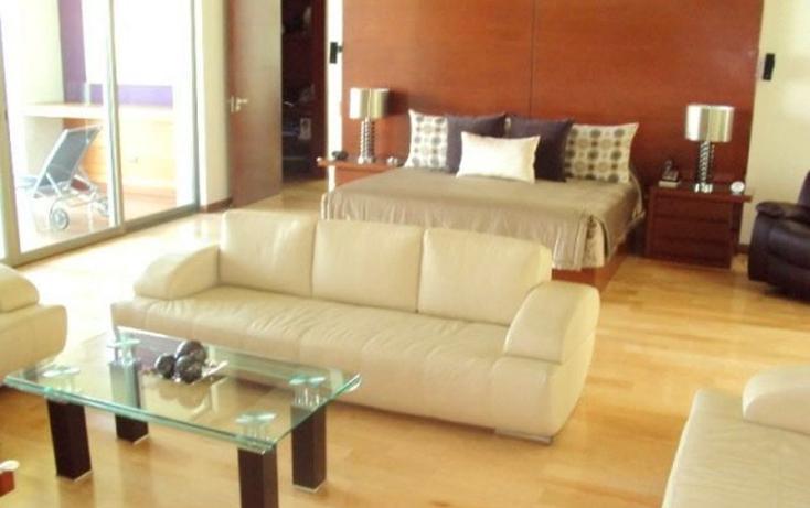 Foto de casa en venta en zotogrande , zotogrande, zapopan, jalisco, 506406 No. 11