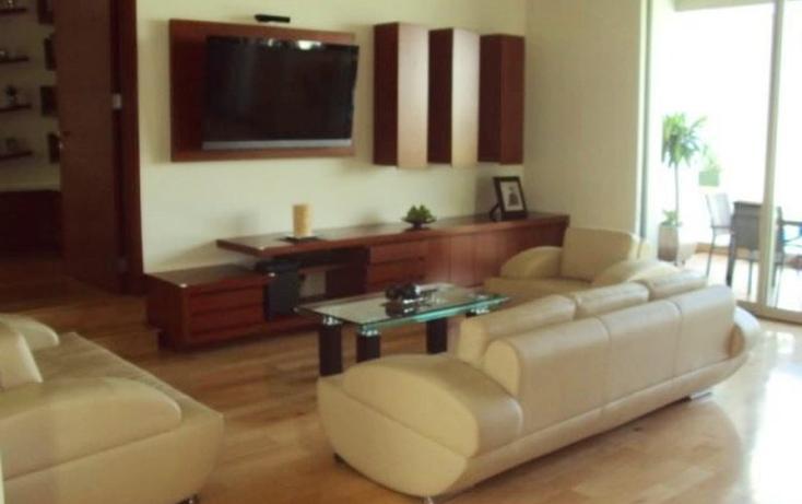 Foto de casa en venta en zotogrande , zotogrande, zapopan, jalisco, 506406 No. 12