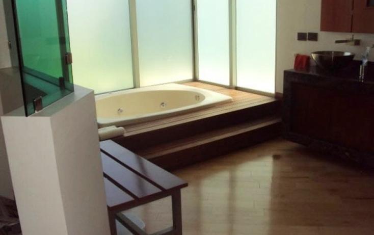 Foto de casa en venta en zotogrande , zotogrande, zapopan, jalisco, 506406 No. 13
