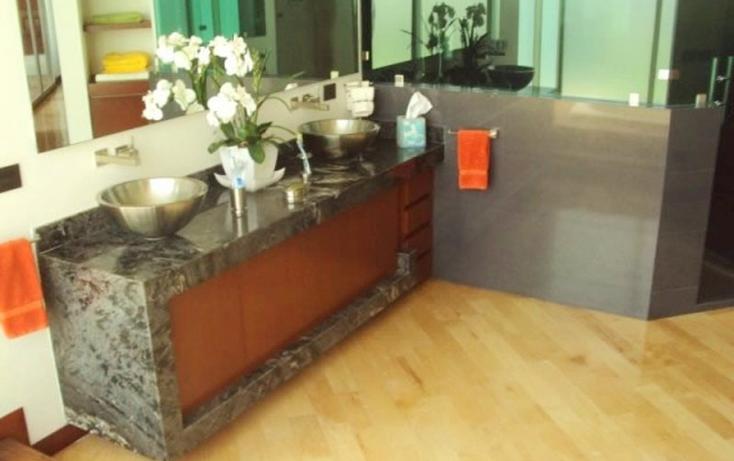 Foto de casa en venta en zotogrande , zotogrande, zapopan, jalisco, 506406 No. 14