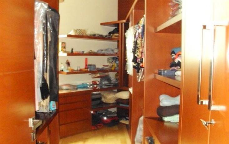 Foto de casa en venta en zotogrande , zotogrande, zapopan, jalisco, 506406 No. 16