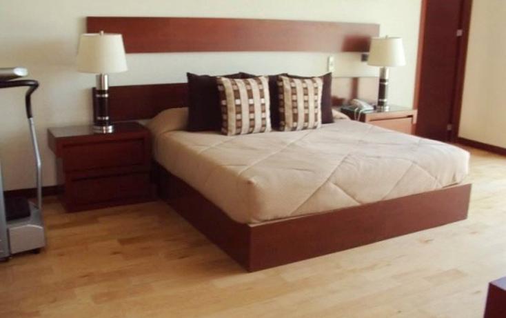Foto de casa en venta en zotogrande , zotogrande, zapopan, jalisco, 506406 No. 17