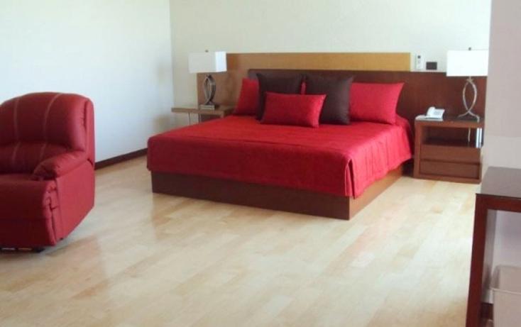 Foto de casa en venta en zotogrande , zotogrande, zapopan, jalisco, 506406 No. 18
