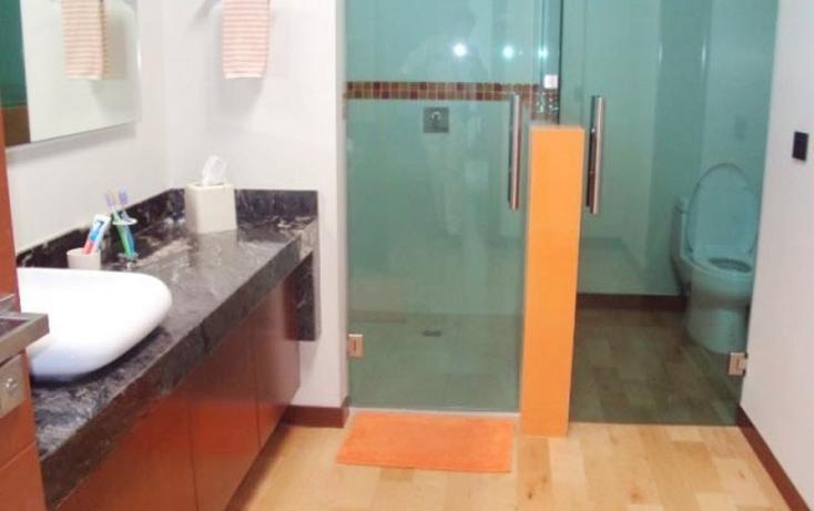 Foto de casa en venta en zotogrande , zotogrande, zapopan, jalisco, 506406 No. 19